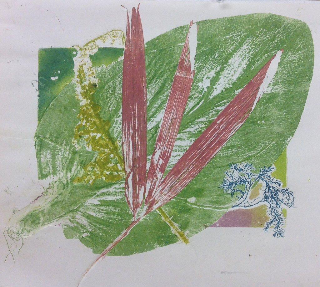 burgerlentz-skunkcabbage-monoprint.jpg